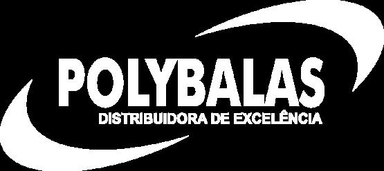 logo_polybalas_b